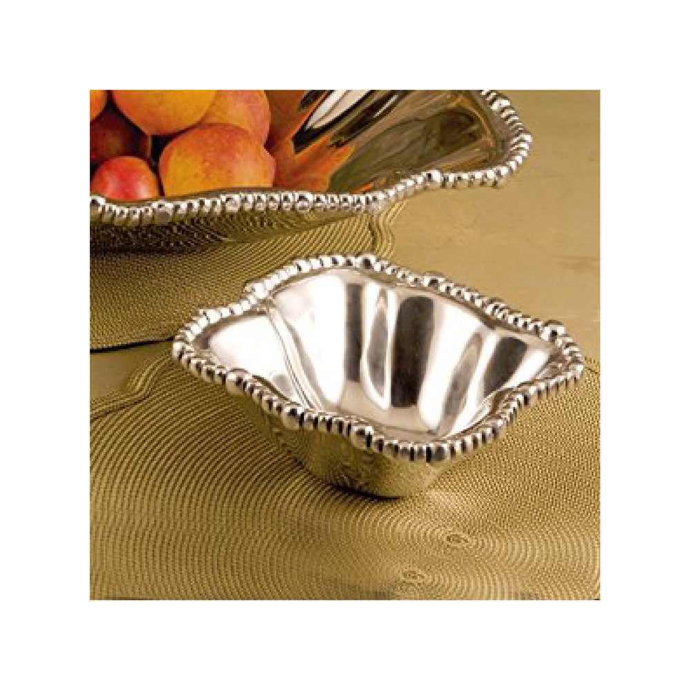 Beatriz Ball Collection Pearl Olanissimo Bowl $47.95 Wants 1 Has 0 Needs 1