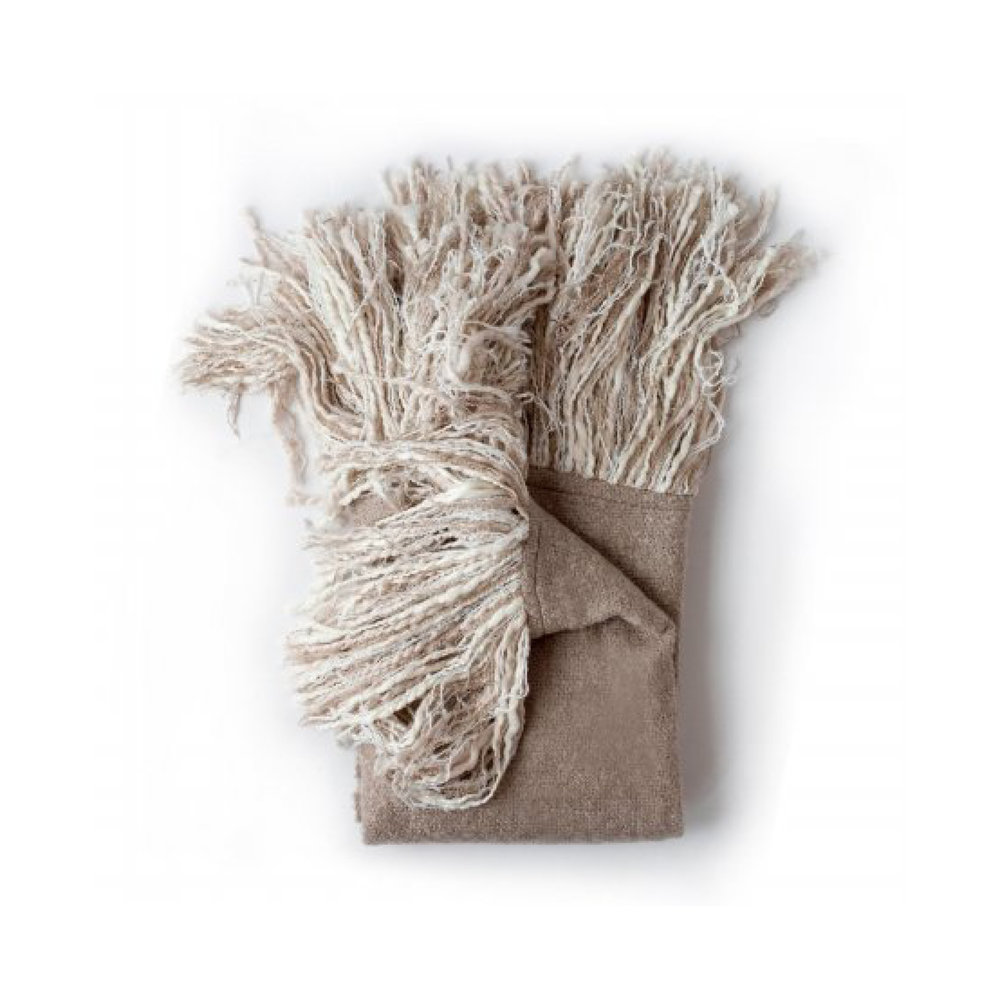 Lola Camel Throw $63.95   Wants 1 Has 1 Needs 0