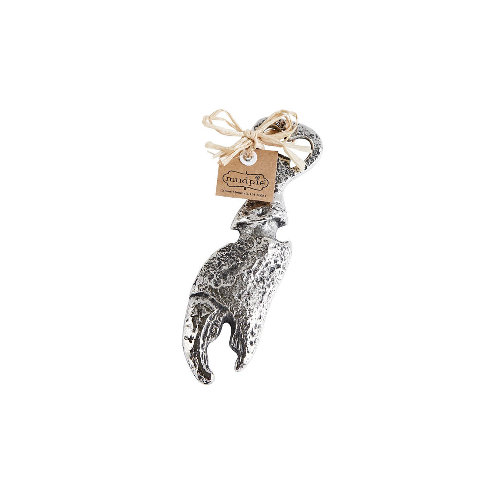 Lobster Bottle Opener $12.95   Wants 1 Has 0 Needs 1