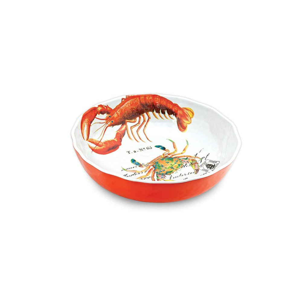 Lobster Bistro Bowl $31.95   Wants 1 Has 1 Needs 0