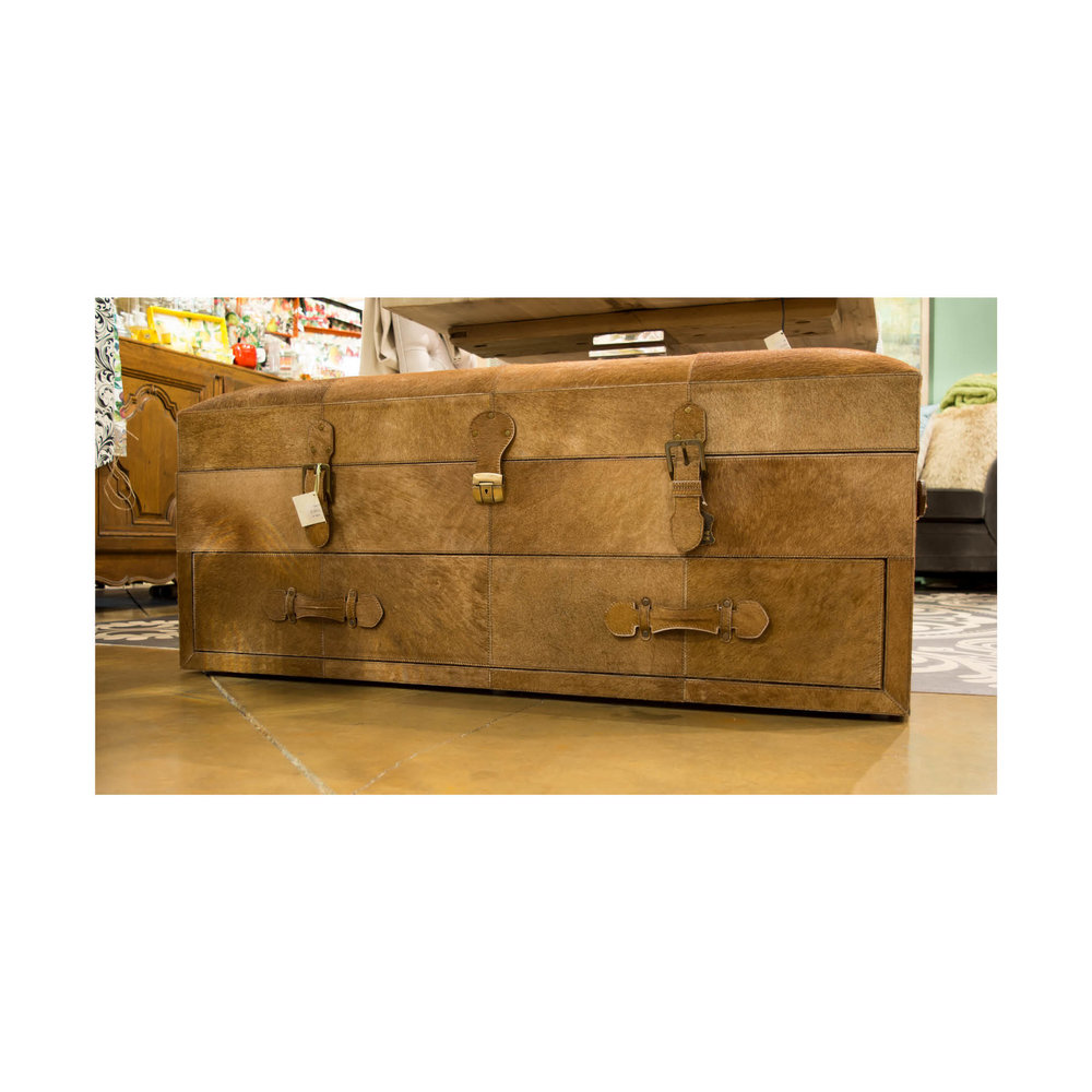 Set & Storage Box  $1890.00   Wants 1 Has 0 Needs 1