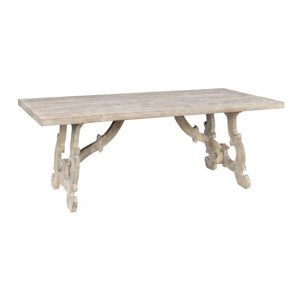 Alana Dining Table $1259.00   Wants 1 Has 0 Needs 1