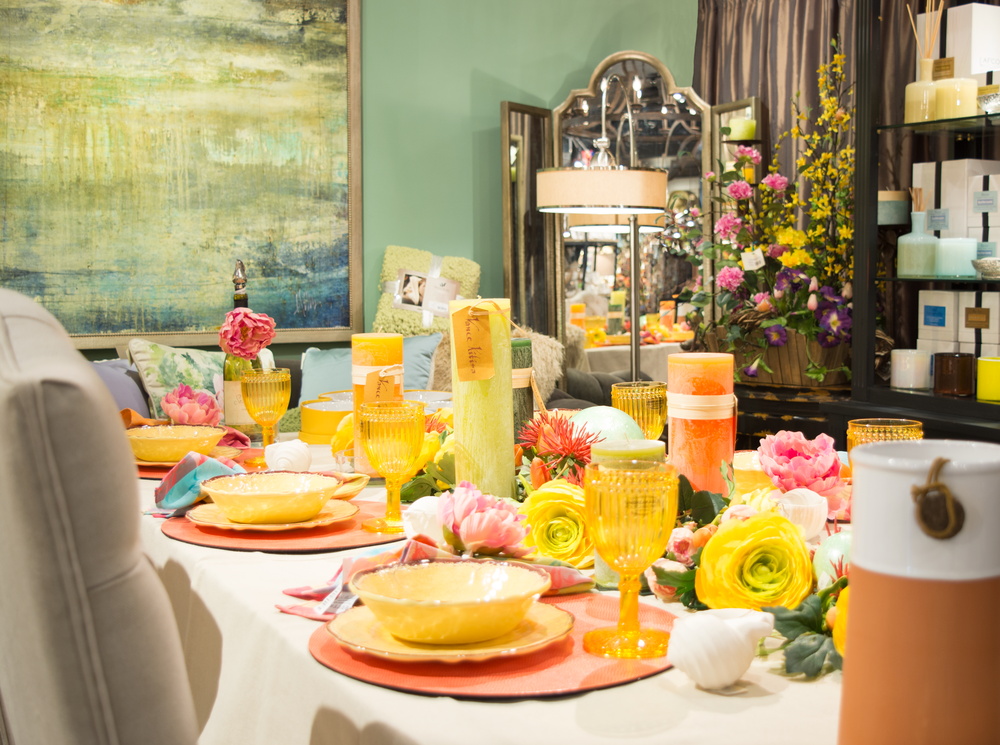 gildedlilyhome-tablescapes-5.png