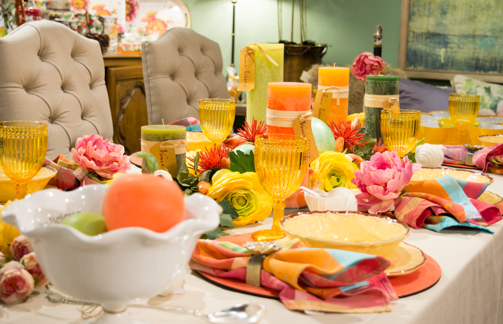 gildedlilyhome-tablescapes-6.png