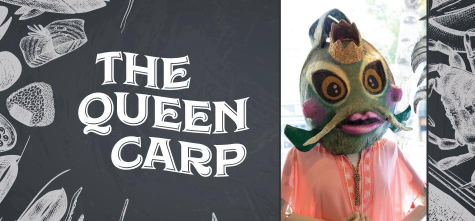 queen-carp.png