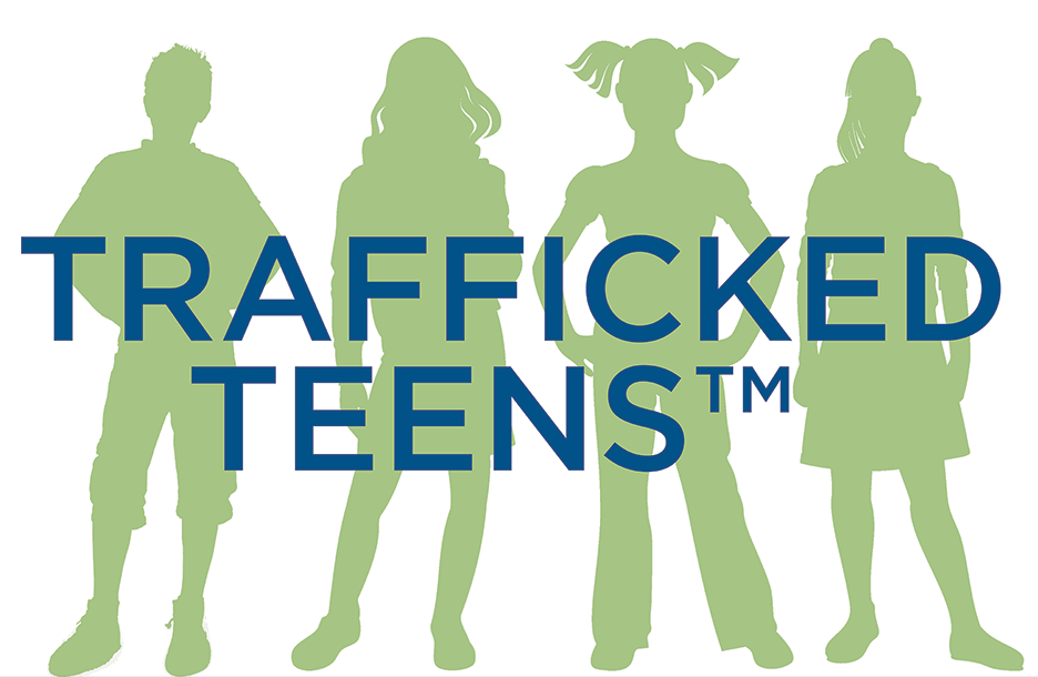 trafficked.png