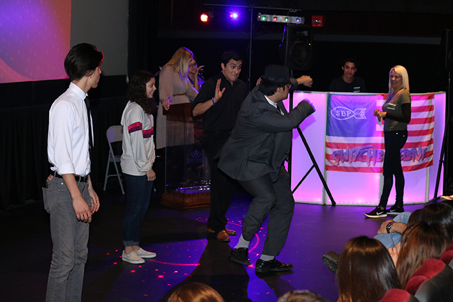CBL_dance.png