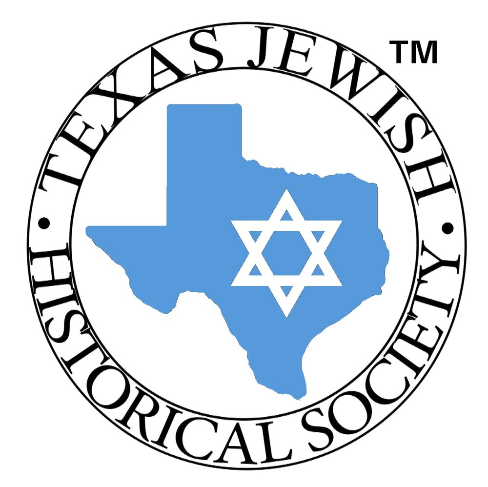 TJHS-logoColorwithWhite-copy.jpg
