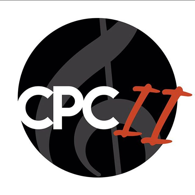 Mark your calendar! The CPC is returning to Silver Lake, L.A.! 🎶🎶🎶 CPC II • January 15, 2016 @ 8pm  #cpcii #contemporarymusic