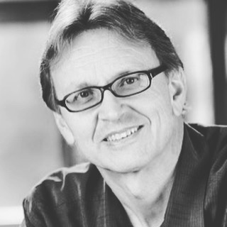 """Our composer of the day is Gernot Wolfgang! Hear his piece, """"Lyrical Intermezzo"""" performed on CPC II 🎶 January 15, 2016 @ 8 pm 🎶 St. Francis of Assisi Church, Silverlake #cpc #cpcii #cpccomposeroftheday"""