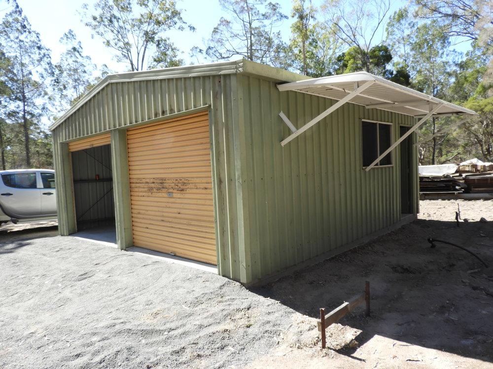 Workshop shed.JPG