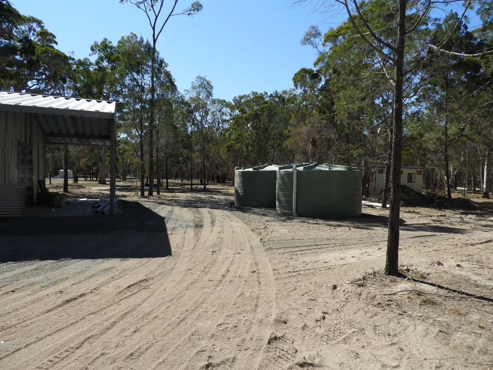 water tanks on lysaght shed 2.JPG