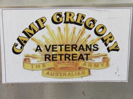 Camp Gregory Veteran's Retreat.JPG