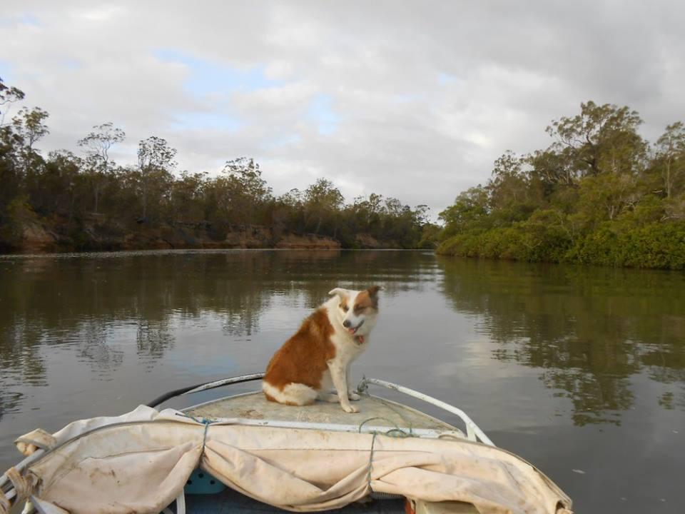 River Gabby.jpg