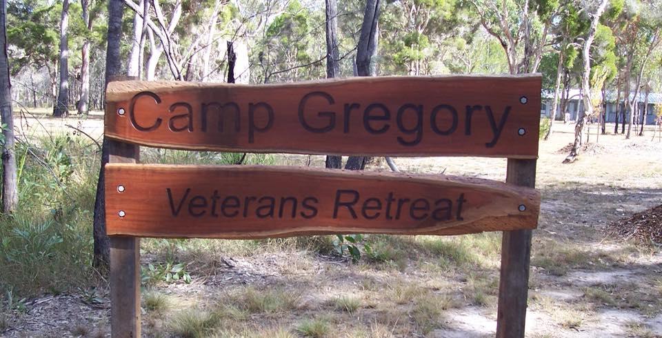 camp entrance sign.jpg