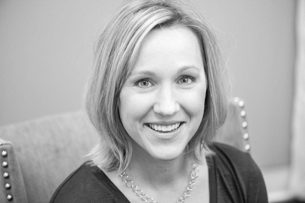 Katie Langley, PT, PMA-CPT