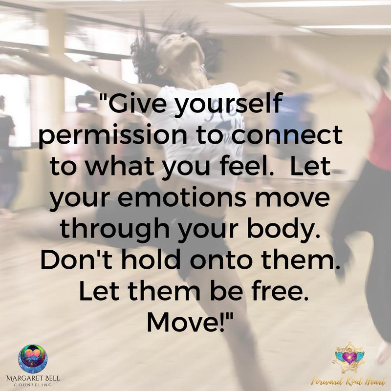 dancing emotions.png