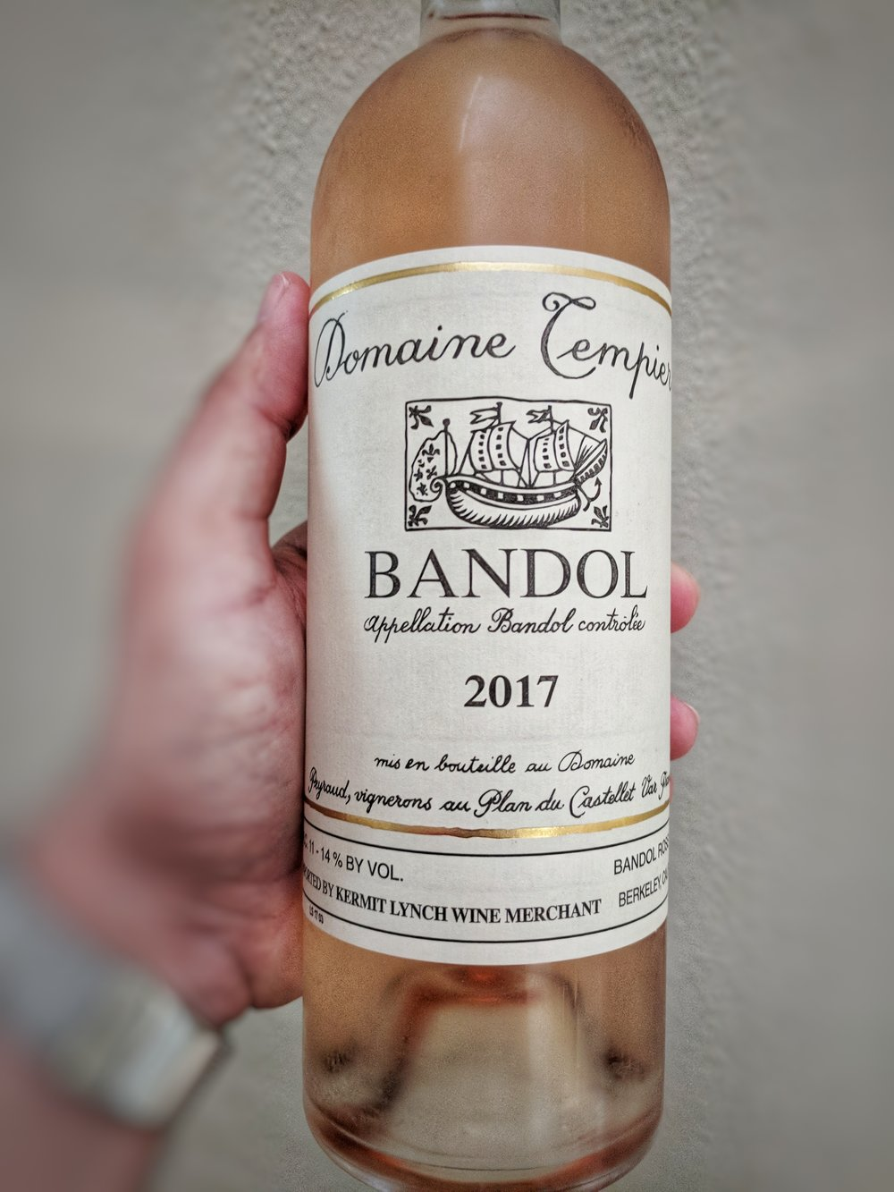 bandol rose.jpeg