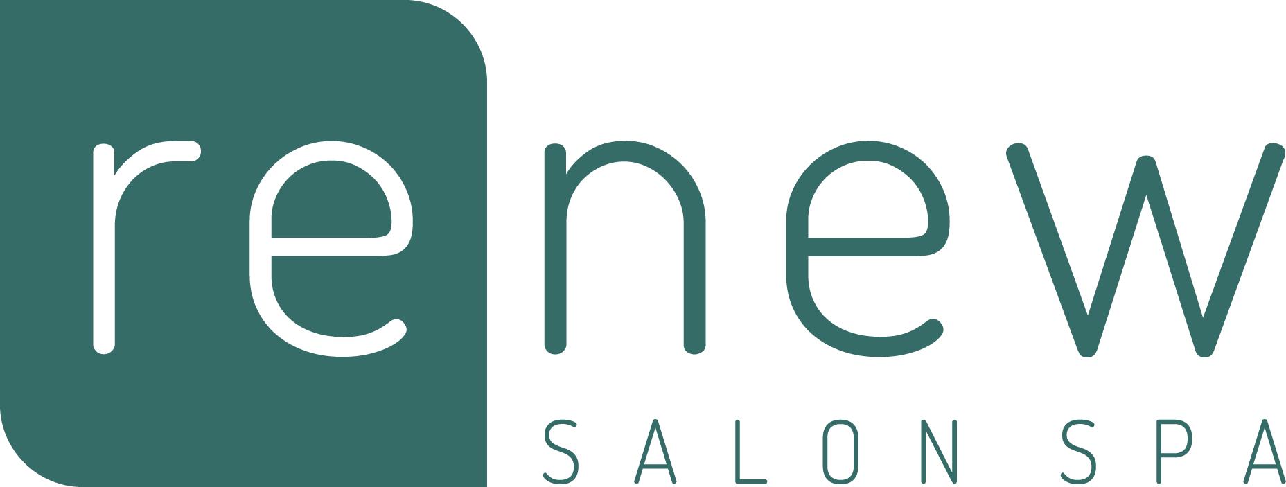 Renew Salon Spa