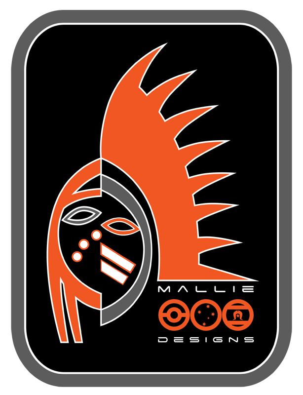 mallie_retro_logo_v1.jpg