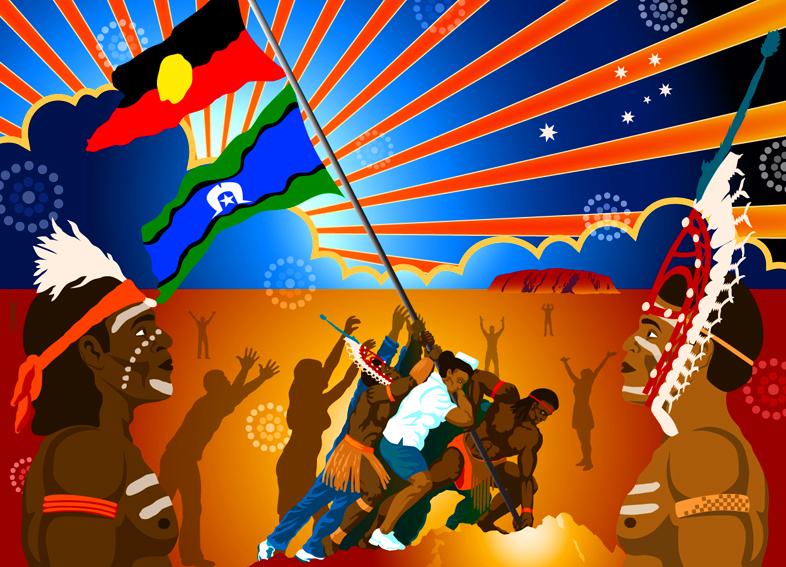 Flying the flag_v1a.jpg