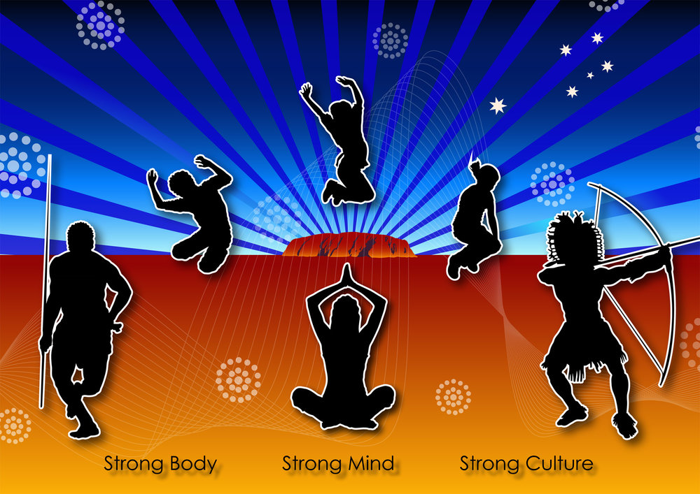 strong_body_strong_mind_strong_culture_v1.jpg