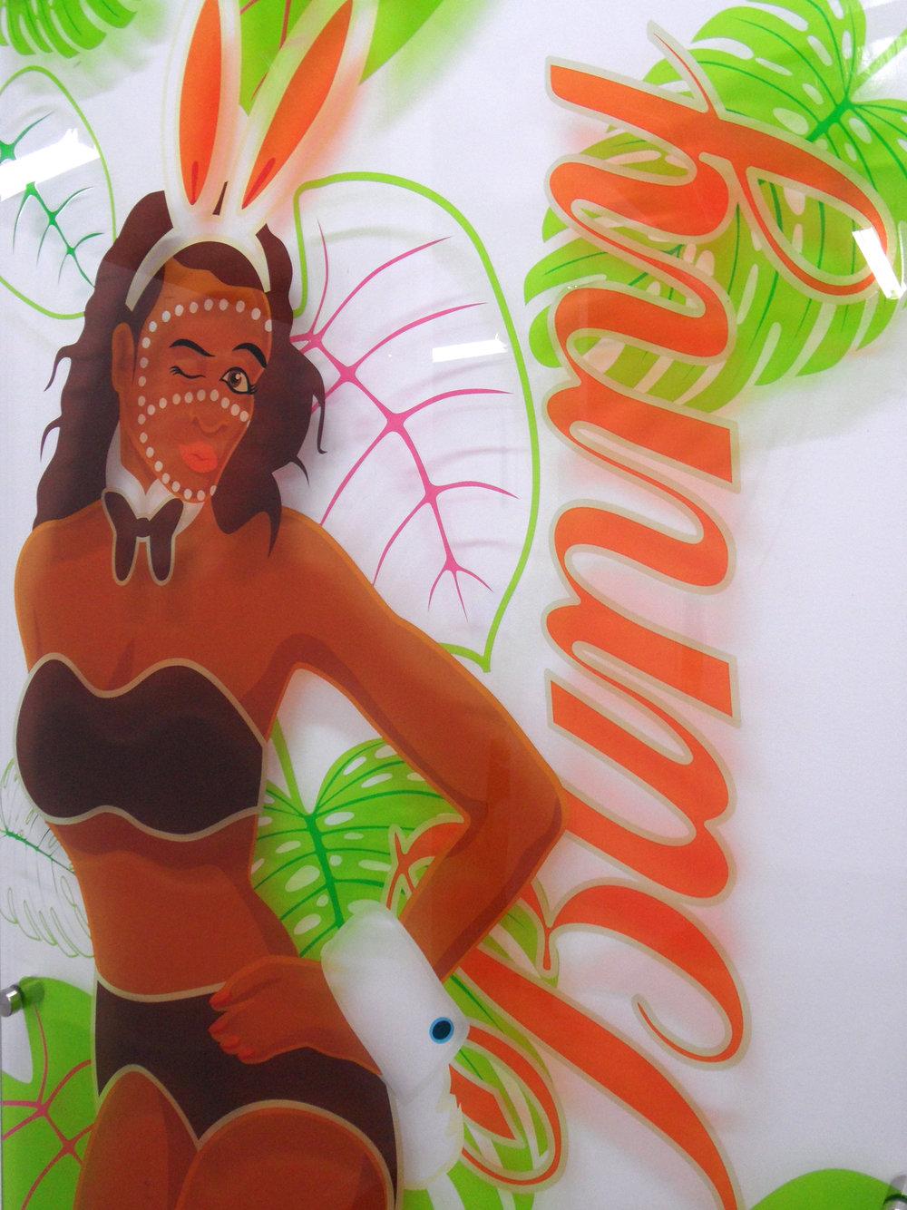Jungle_Bunny_v2.jpg