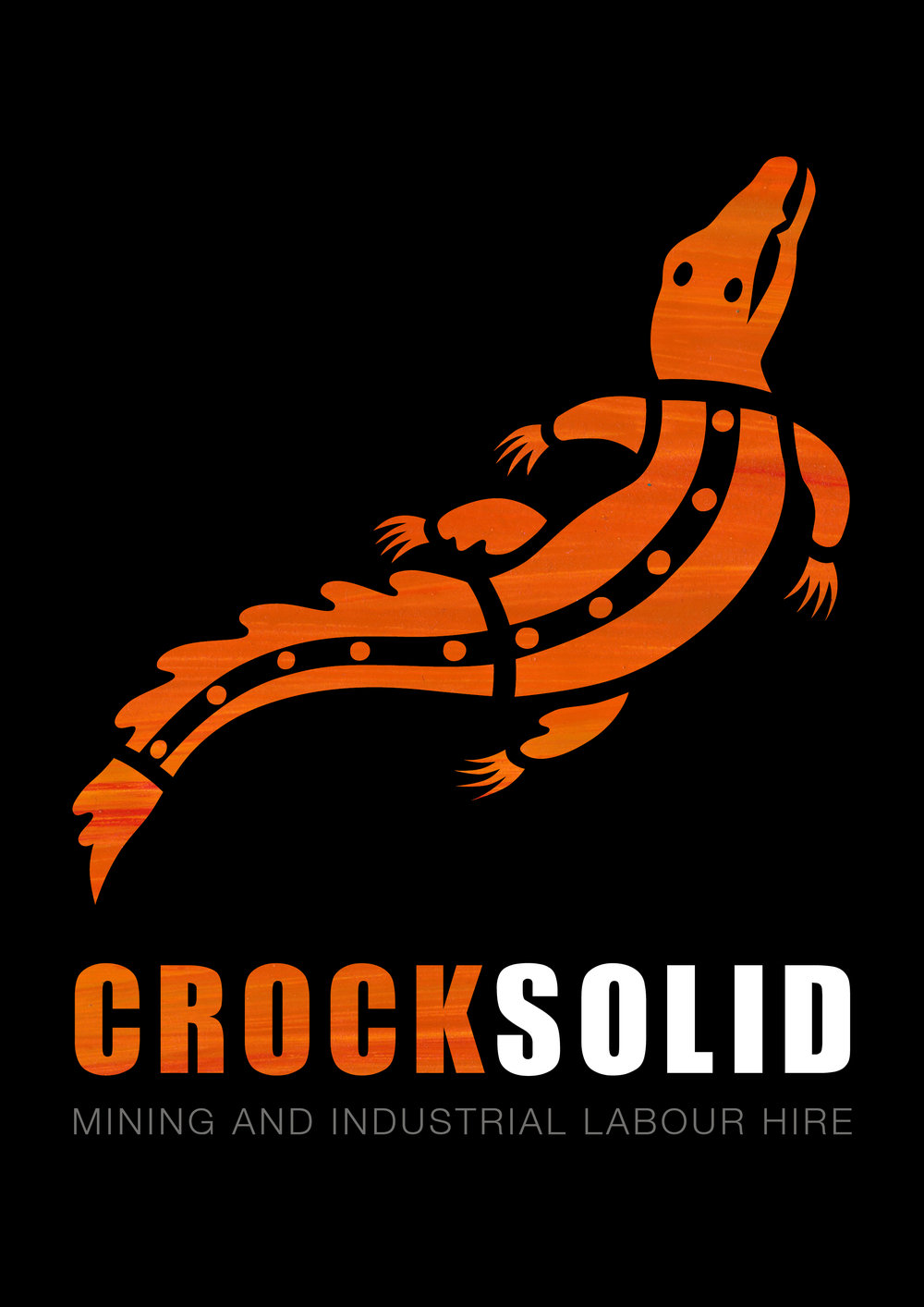 logo_design_v1.jpg