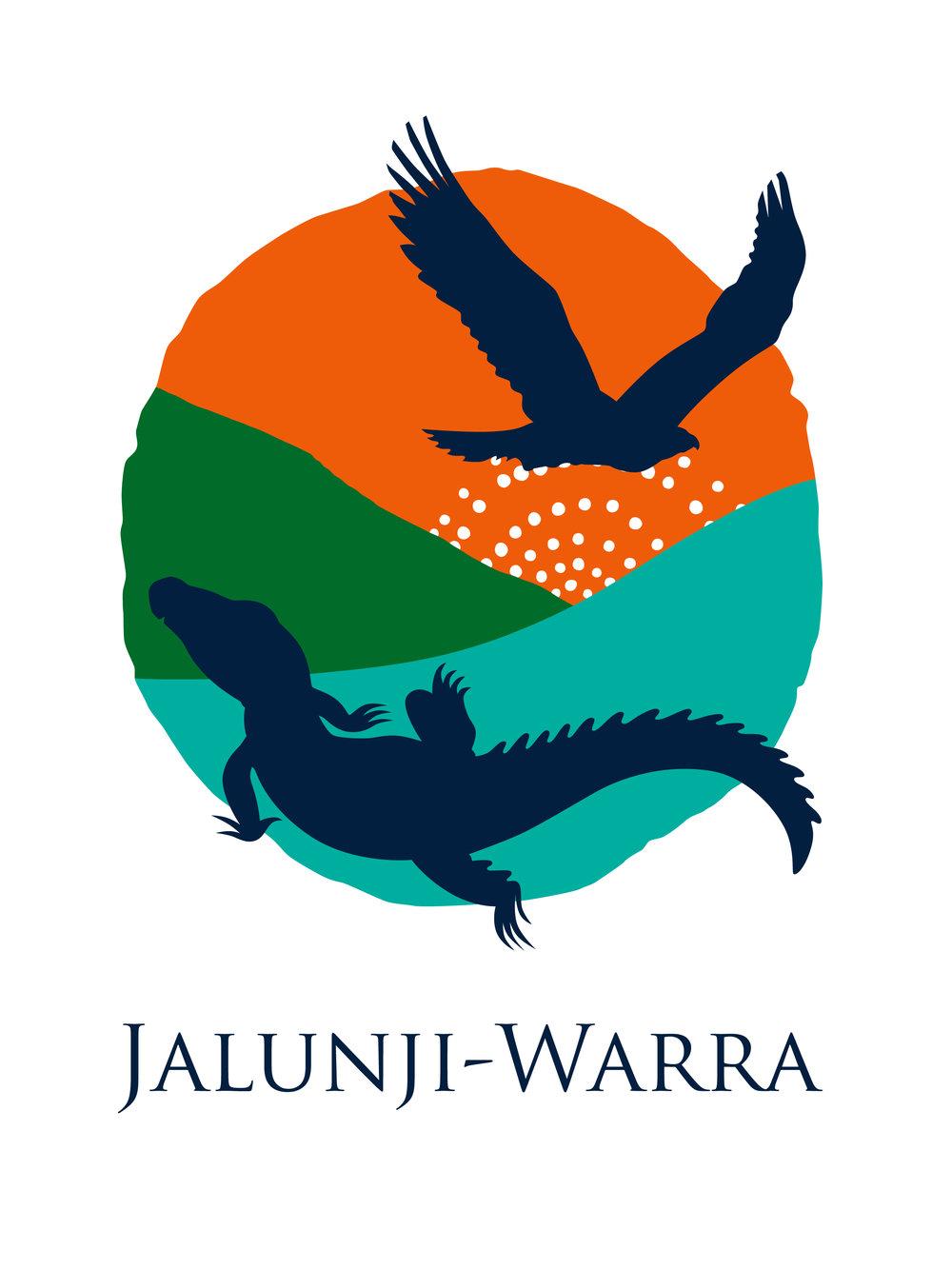 jalunji-warra_v1.jpg