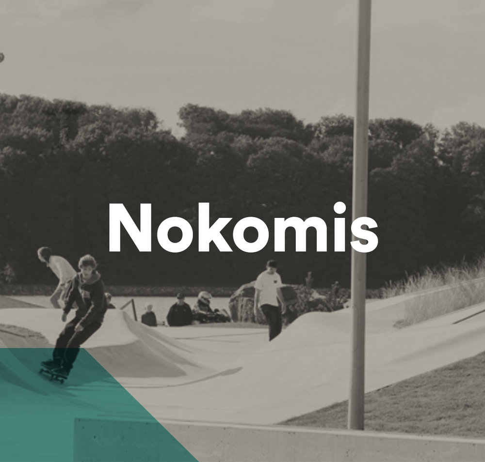 projects_thumbs_nokomis-06.jpg