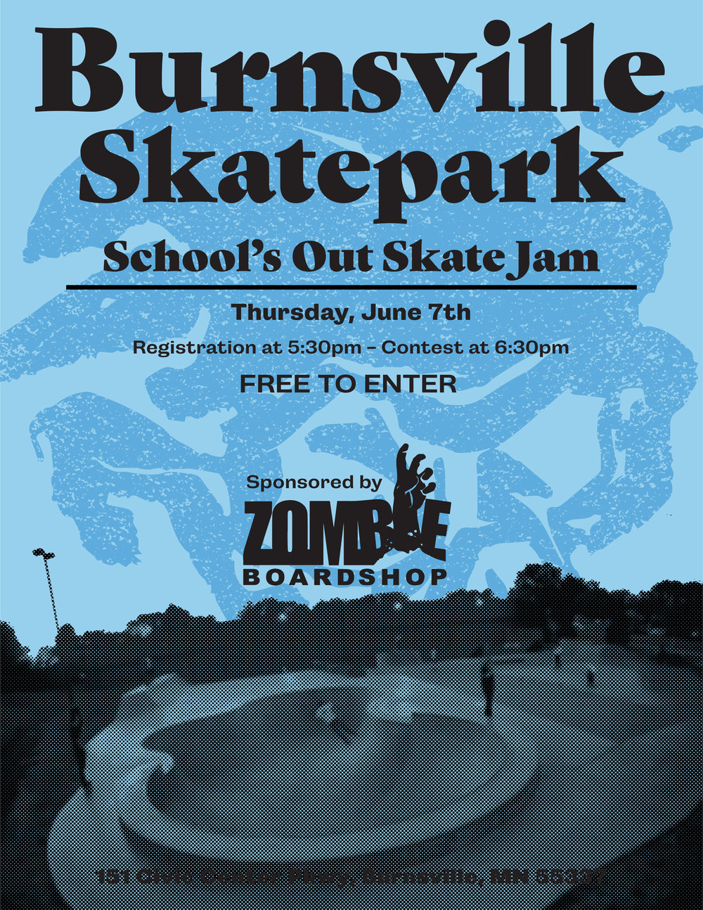 3rdLair_burnsvilleSkatecontest_WEB-01.jpg