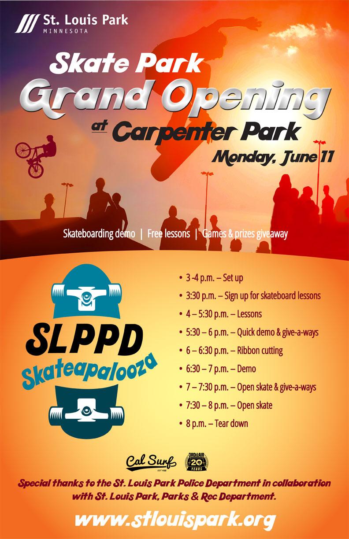 Skate-Park-Skateapalooza-poster-2018.jpg