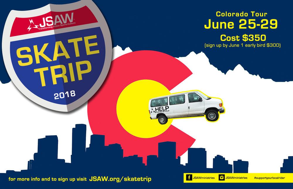 Help_Skate_Trip_2018_poster.JPG