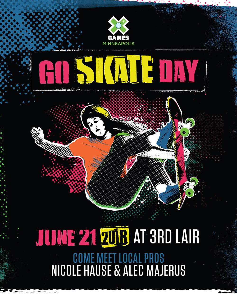 3rdLair-GoSkateDay1.jpg