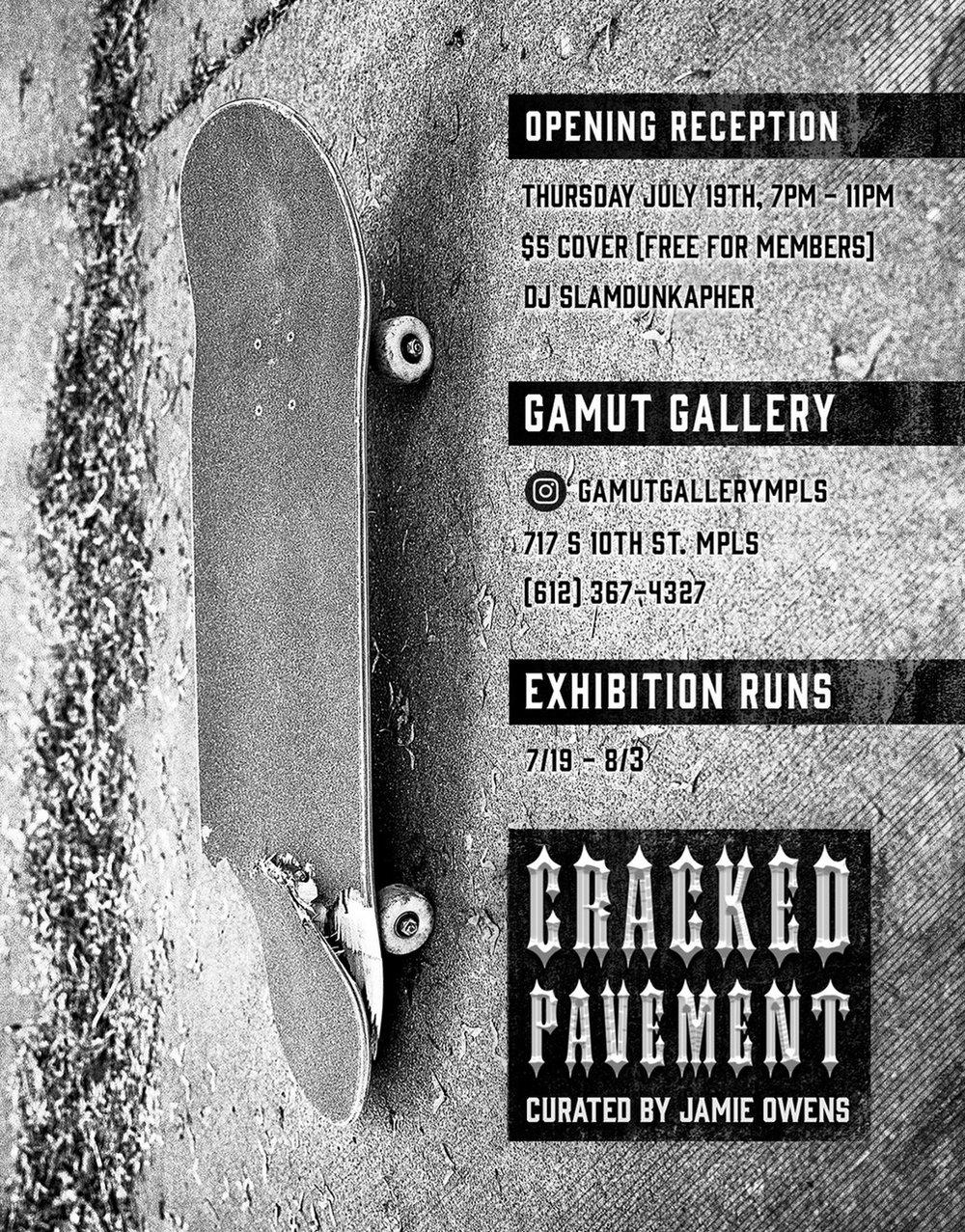 Cracked-Pavement_back.jpg