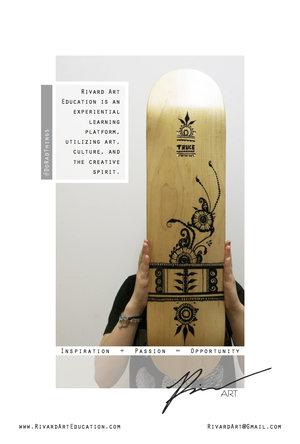 Rivard+Art+Postcard+Front.jpg