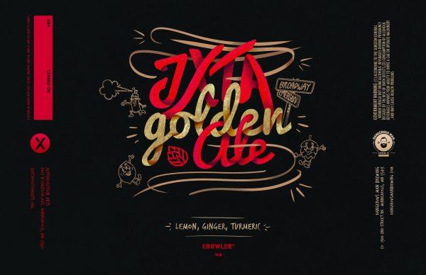 JXTA_Golden_Ale-600x388.jpg
