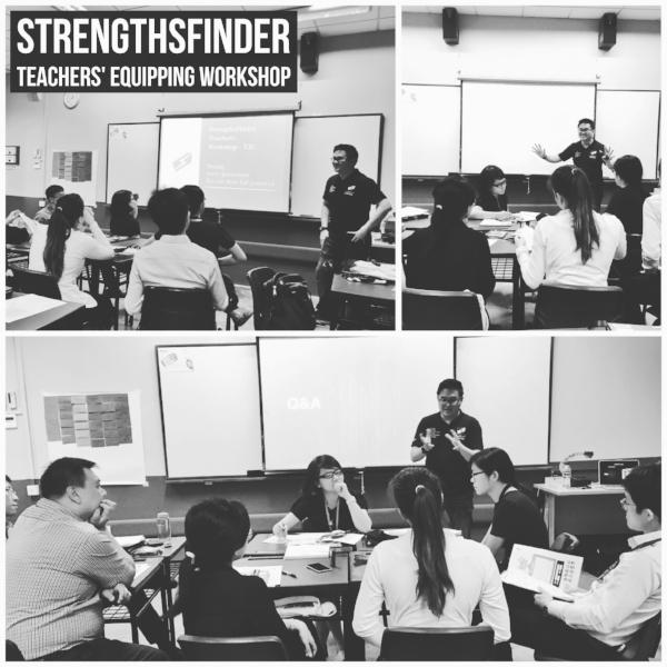 Singapore StrengthsFinder Teachers Equipping Workshop YJC Victor Seet.jpg