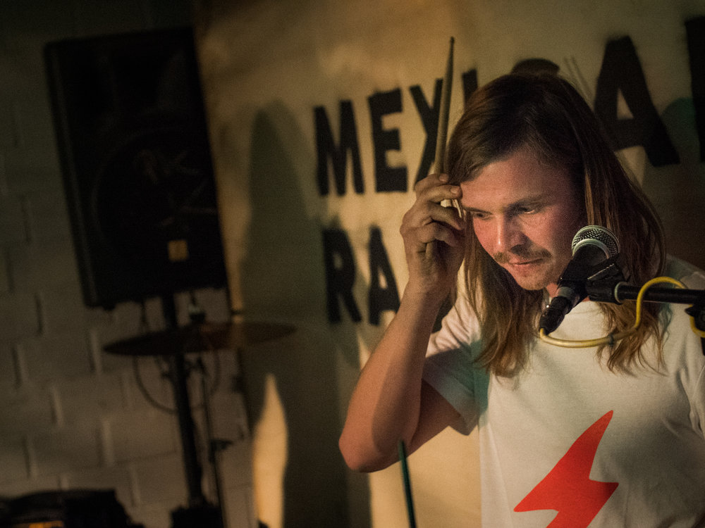 Bang_On_Fest_Apr_2018_Mexican_Radio_P1050282.jpg