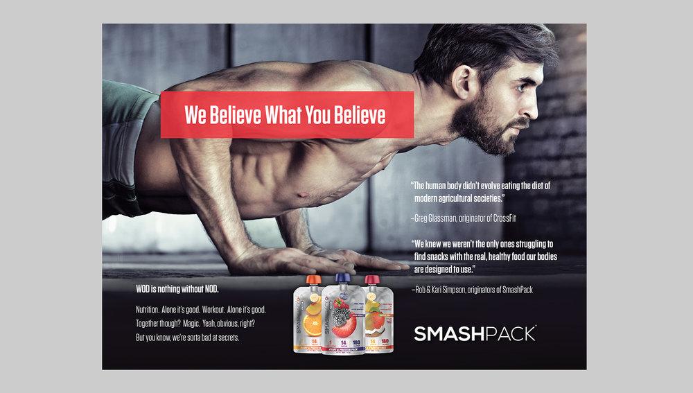 smashpack2.jpg