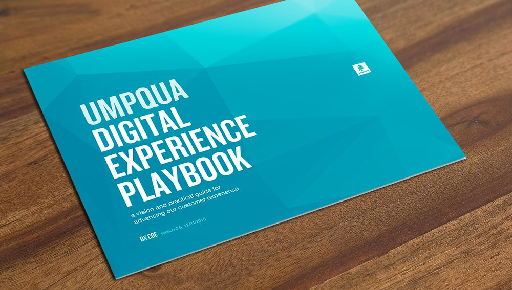 playbook1.jpg