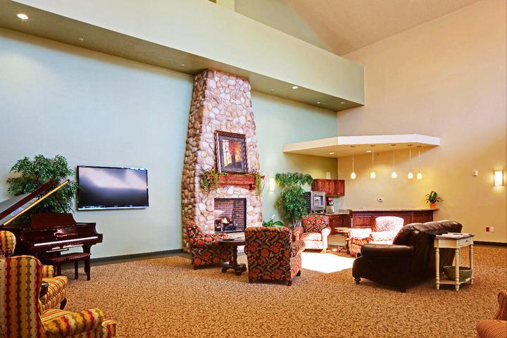 Maple Interior.jpg