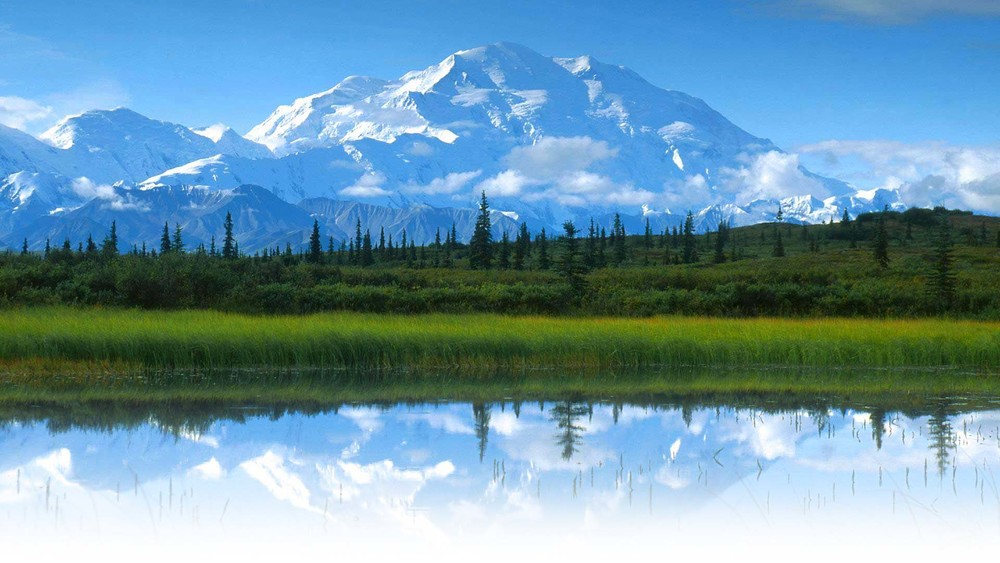 Matsu Alaska.jpg