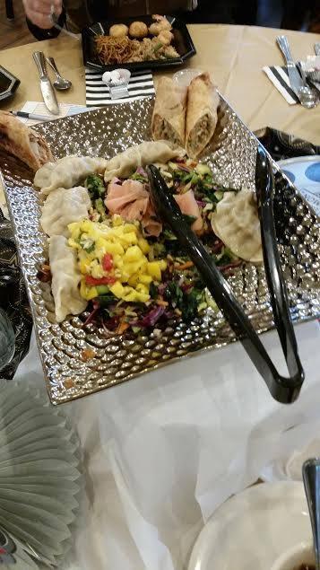 OSCAR FOOD.jpg