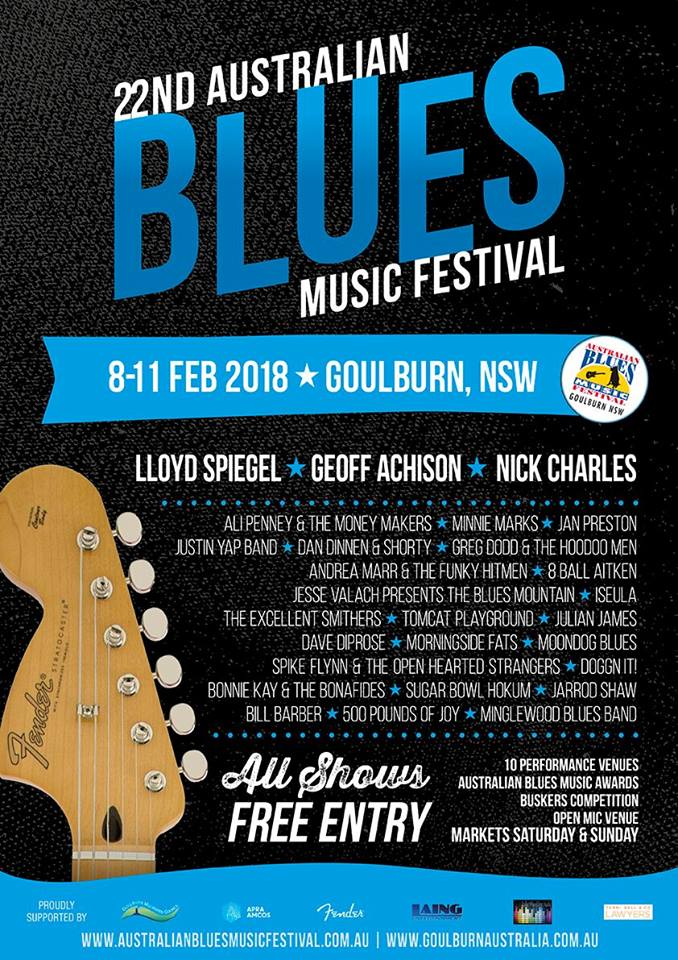 Aust Blues Music festival.jpg