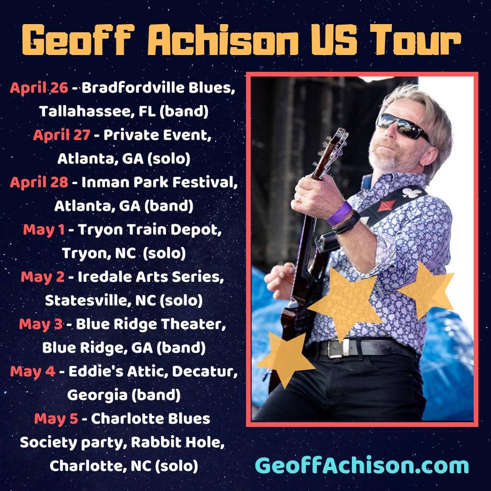Geoff Achison USA Tour (1).jpg