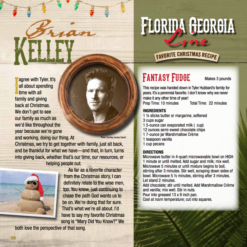 Florida Georgia Line Recipe.png