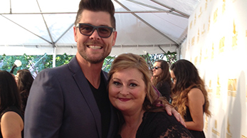 jason_crabb_dove_awards.jpg