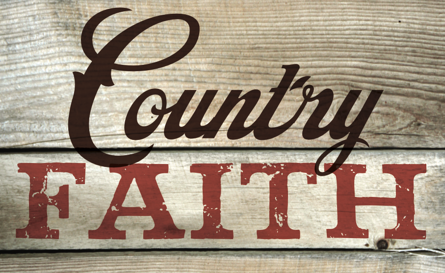 About Our Team — COUNTRY FAITH