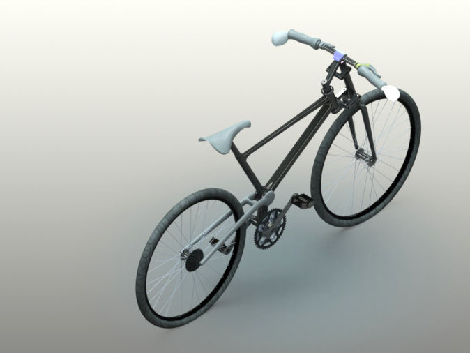 bike_hightechrender.jpg